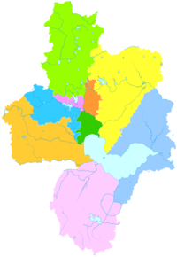Administrative Division Hefei.png