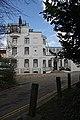 Admiral's House - geograph.org.uk - 838665.jpg