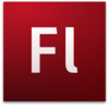 Adobe Flash Professional CS3 icon.png