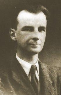 Adolf Bocheński.jpg