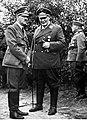 Adolf Hitler w rozmowie z Hermannem Goringiem (2-13).jpg