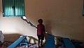 Adolfo Lopez Mateos Jesus Carranza Veracruz localidad 18.jpg