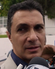 Adolfo Rios.png