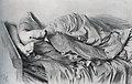 Adolph Menzel - Ungemachtes Bett.jpg