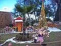 Adornos navidad 2009 Parque Chapulin Saltillo Coahuila - panoramio - urbanomafia.jpg