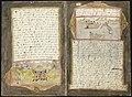 Adriaen Coenen's Visboeck - KB 78 E 54 - folios 034v (left) and 035r (right).jpg