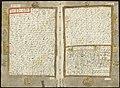 Adriaen Coenen's Visboeck - KB 78 E 54 - folios 155v (left) and 156r (right).jpg