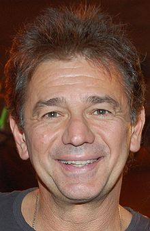 adrian zmed wifeadrian zmed wife, adrian zmed sons, adrian zmed 2016, adrian zmed age, adrian zmed bachelor party, adrian zmed height, adrian zmed net worth, adrian zmed grease, adrian zmed movies, adrian zmed solid gold, adrian zmed grease 2, adrian zmed dancing, adrian zmed facebook, adrian zmed twitter, adrian zmed 2017, adrian zmed little demon, adrian zmed william shatner, adrian zmed instagram, adrian zmed images, adrian zmed bio