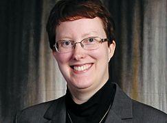 Adrianne Wadewitz profile pic.jpg