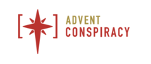 Advent Conspiracy Logo.png
