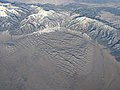 AerialGreatSandDunes.jpg