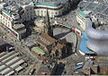 Aerial Bull Ring Birmingham.jpg