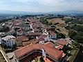 Aerial photograph of Valença (10).jpg