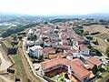 Aerial photograph of Valença (8).jpg