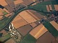 Aerial photographs 2010-by-RaBoe-11.jpg