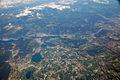 Aerial photographs 2010-by-RaBoe-50.jpg
