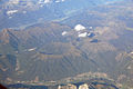 Aerial photographs 2010-by-RaBoe-84.jpg