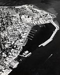 Aerial photographs of Florida MM00007073 (5967548327).jpg