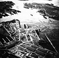 Aerial view of Pearl Harbor in 1943.jpg