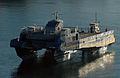 Aerial view of the experimental SWATH ship Sea SLICE.jpg
