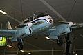 Aero 45S Super Aero OK-KGF (8230127555).jpg