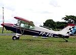 Aero Boero AB-115 AN1033518.jpg
