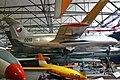 Aero L-29 Delfín Czech Republic - Air Force 0010, LKKB Kbely, Czech Republic PP1186492371.jpg