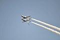 Aerobatic maneuver - panoramio.jpg