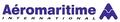 Aeromaritim logo n.png