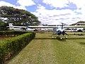 Aeronaves - Encontro Aéreo em Boa Esperança - PR - panoramio.jpg