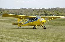 Aeronca 11 Chief - Wikipedia