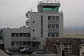 Aeroport-Tarbes-Lourdes IMG 9955.JPG