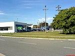 Aeroporto de Viracopos - panoramio - Paulo Humberto (18).jpg
