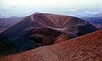 Aetna-162-Krater-1986-gje.jpg