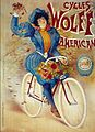 Affiche cycles Wolff.jpg