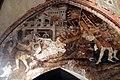 Affreschi della cappella di Santa Caterina, Collegiata di Santa Maria (Castell'Arquato) 04.jpg