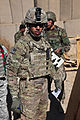 Afghan National Army basic rifle marksmanship 121104-A-RT803-015.jpg