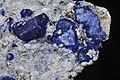 Afghanite et pyrite (Afghanistan) 1.jpg