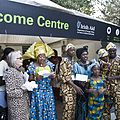 Africa Day 'Best Dressed' Competition (4616556349).jpg