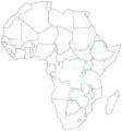 Africa mapa mudo.png