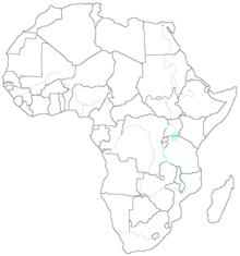 Mapa mudo Wikipdia a enciclopdia livre