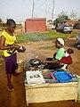 African woman works 3.jpg