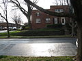 After the Rain Comes the Sun in Arlington Village.JPG
