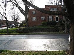 Edgewood Village Apartments Ellettsville In