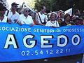 Agedo al BariPride, 2003. Foto di G. Dall'Orto.JPG