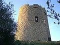 Aglientu - Torre di Vignola (4).JPG