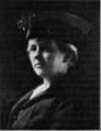 Agnes Stevens Farrell (1918).png