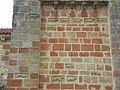 Agonges (03) Église Notre-Dame 03.JPG