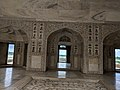 Agra Fort 20180908 143050.jpg