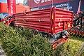 Agricultural trailer (Belagro-2021) 3.jpg